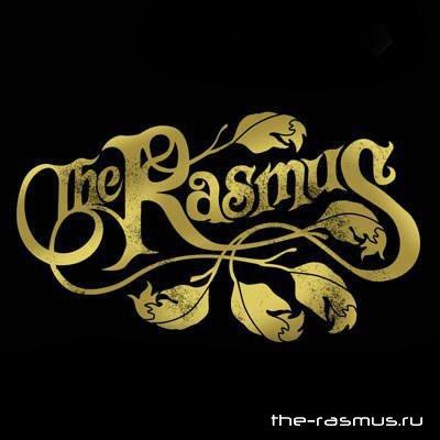The Rasmus - Live in Санкт-Петербург